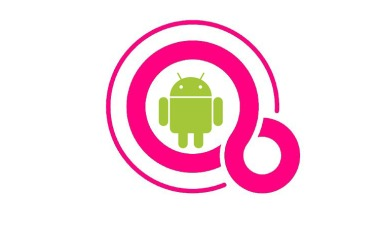 fuchsia-android