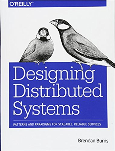 designing-distributed-sistems